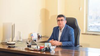 Seka'dan 8.5 milyon TL yatırım
