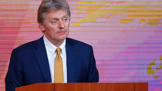 Peskov: Rusya ile Türkiye arasında İdlib konusunda görüş ayrılığı yok