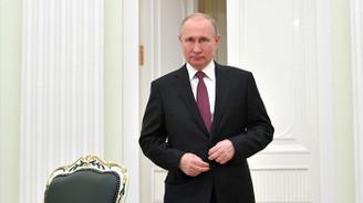 Rusya'da 44 havalimanının ismi değiştirildi