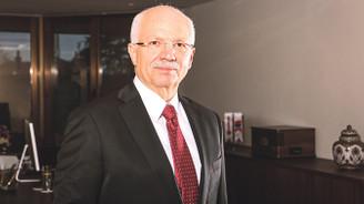 Kastamonu Entegre, dünyanın yedinci üreticisi