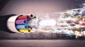 Kablo sektörü Ar-Ge'nin gücünü kullanıyor