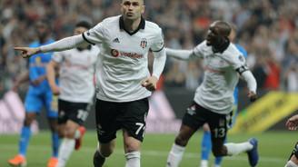Ligin en golcü takımı Galatasaray karşısında