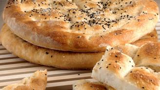 Halk Ekmek pidesine zam yok