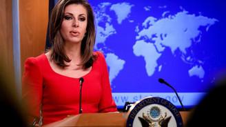 ABD'den Moldova'daki taraflara itidal çağrısı