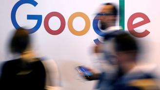 Google haber sitelerinden 4,7 milyar dolar kazandı