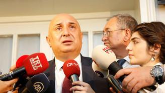 CHP'den 'askerlik kanunu' açıklaması