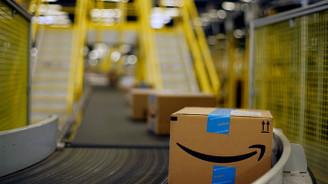 Amazon, Türkiye'den e-ihracata başladı