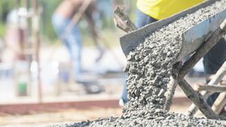 İç pazar daraldı çimentocu ihracata yüklendi