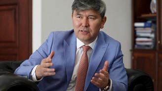 'Tokayev döneminde Türkiye-Kazakistan ilişkileri ivme kazanacaktır'