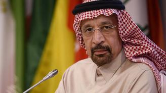 Suudi Arabistan kara sularını korumak için gerekli tedbirleri alacak