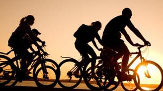 Bisiklette milyar euroluk ihracat fırsatı