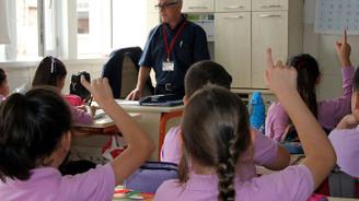 İlkokulu erteleme için sağlık raporu zorunluluğu kaldırılıyor