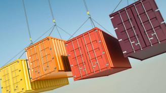 Ticaret savaşları, dengeleri değiştirdi