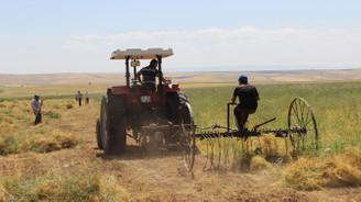 'Çiftçi Kayıt Sistemi'ne başvurular 30 Haziran'da sona eriyor