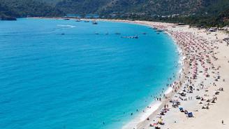 'Türkiye Festivali' ülkeye milyonlarca turist çekecek