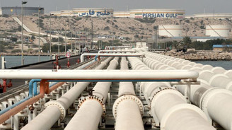 İran-ABD gerginliği petrol fiyatlarına yansıdı