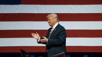 Trump, Esper'i savunma bakanlığına aday gösterecek
