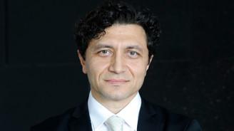 Türk profesöre ABD'den En İyi Araştırma Ödülü