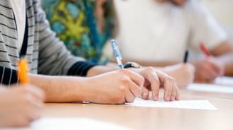 YÖK'ten üniversite adaylarına 'dijital kariyer rehberliği' modülleri