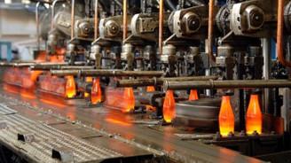 Şişecam'dan 18 milyon dolarlık fırın yatırımı