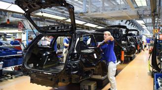 Volkswagen, yatırım kararını veriyor
