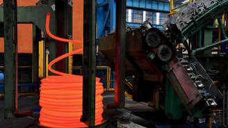 KARDEMİR'de hedef 3.5 milyon ton üretim