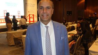 Türkiye immünoterapde bölge üssü olabilir