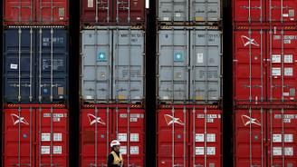 Ege Bölgesi 1,8 milyar dolar dış ticaret fazlası verdi