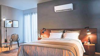Arçelik, enerji verimliliğini artırdı