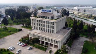 Sasa'nın kuracağı 5 alt şirkete 7 yabancı talip