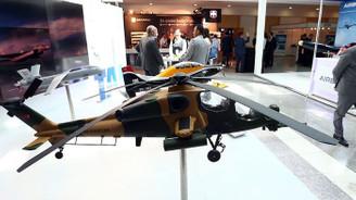 Savunma ve havacılık sektörü, ihracatını 1,3 milyar dolara çıkardı