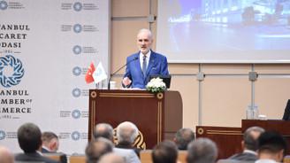 İTO'dan 'Finansal Restorasyon Planı' önerisi