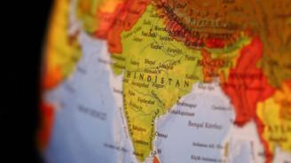 Hindistan'da çocuk istismarcılarına ölüm cezası getirildi
