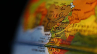 Kamerun'da kolera salgını: 93 ölü