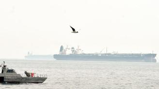 İngiltere Hürmüz Körfezi'ne yeni savaş gemisi gönderecek