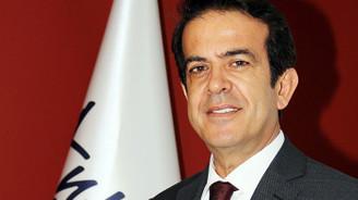 Antalya Ticaret Borsası, TÜRİB ile acentelik sözleşmesi imzaladı