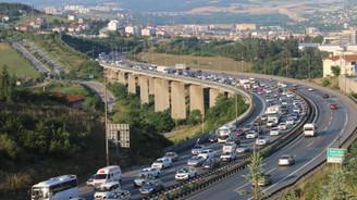 Yolcu ve yük taşımacılığında önemli atılımlar hayata geçirilecek