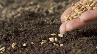 Tohumculuk sektörü hedef büyüttü