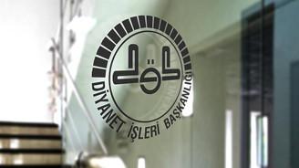İstanbul Müftülüğüne Prof. Dr. Maşalı atandı