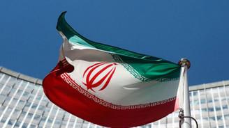 İran'dan Avrupa'ya tepki