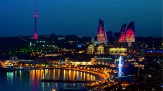 Azerbaycan'da üretim yap, BDT pazarlarına sat