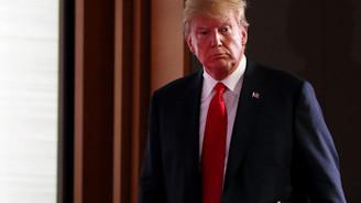 Trump, Esper'in adaylığını Senato'ya gönderdi