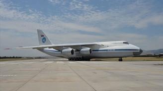 Pentagon'dan S-400 açıklaması: Hayal kırıklığı yaratan bir karar