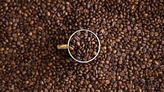 Dünyanın kahve krizi tuttu!