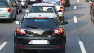 'Zorunlu trafik' teminat tutarları belli oldu