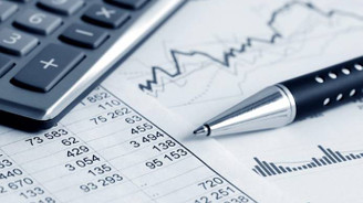 Yurt dışı üretici fiyatları yüzde 3,24 düştü