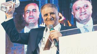Dünya Bakliyat Kongresi 45 ülkeden 500'ün üzerinde delegenin katılımıyla gerçekleşti