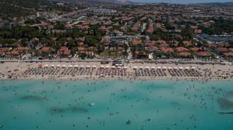 Turizm Ajansı 150 milyon $'lık büyüklüğe ulaşacak