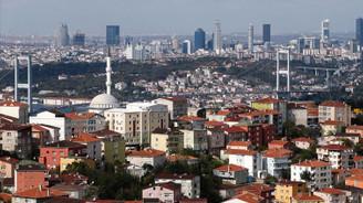 İranlıların konut alımında Türkiye ilgisi sürüyor