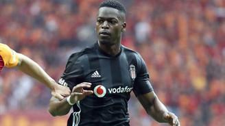 Beşiktaş, Mirin'i Toulouse'a kiraladı